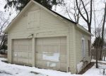 Foreclosed Home in Greenfield 1301 CHAPMAN ST - Property ID: 3815553410