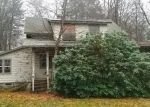 Foreclosed Home in Northfield 1360 LINDEN AVE - Property ID: 3815554281