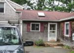 Foreclosed Home in Hanson 2341 WHITMAN ST - Property ID: 3815556926