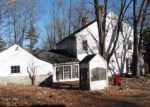 Foreclosed Home in Tyngsboro 01879 FARWELL RD - Property ID: 3815606402