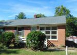 Foreclosed Home in Bowie 20715 CHESTNUT AVE - Property ID: 3815726858