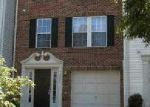 Foreclosed Home in Upper Marlboro 20772 TOWN CENTER WAY - Property ID: 3815751372