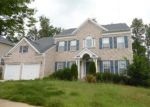 Foreclosed Home in Glenn Dale 20769 ASHLEIGH GLEN CT - Property ID: 3815768904