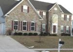 Foreclosed Home in Glenn Dale 20769 OAKLEY RD - Property ID: 3815791673