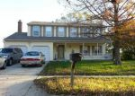 Foreclosed Home in Upper Marlboro 20774 DIXIE BOWIE WAY - Property ID: 3815796486
