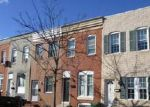 Foreclosed Home in Baltimore 21224 E LOMBARD ST - Property ID: 3815857361