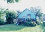 Foreclosed Home in Baltimore 21214 TRAMORE RD - Property ID: 3815859105