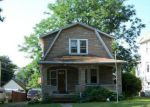 Foreclosed Home in Baltimore 21206 KENWOOD AVE - Property ID: 3815945848