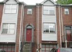Foreclosed Home in Baltimore 21206 TWILIGHT CT - Property ID: 3815983505