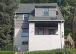 Foreclosed Home in Cumberland 21502 GEPHART DR - Property ID: 3815998841