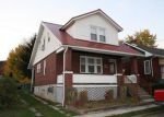 Foreclosed Home in Cumberland 21502 RIEHL AVE - Property ID: 3816000588