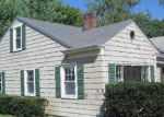 Foreclosed Home in Auburn 4210 DAVIS AVE - Property ID: 3816021156
