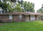 Foreclosed Home in Baton Rouge 70819 WEBSTER DR - Property ID: 3816090361
