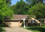 Foreclosed Home in Haughton 71037 SHADOW WOOD DR - Property ID: 3816124528