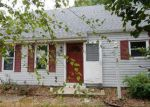 Foreclosed Home in Louisville 40272 HORNCASTLE WAY - Property ID: 3816153885