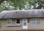 Foreclosed Home in Kansas City 66106 WOODEND AVE - Property ID: 3816206878