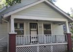 Foreclosed Home in Kansas City 66103 ADAMS ST - Property ID: 3816208171