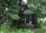 Foreclosed Home in Kansas City 66102 CENTRAL AVE - Property ID: 3816212115
