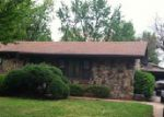 Foreclosed Home in Valley Center 67147 E 6TH ST - Property ID: 3816240147