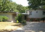 Foreclosed Home in Derby 67037 E ENGLISH CT - Property ID: 3816245407