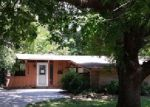 Foreclosed Home in Wichita 67204 N COOLIDGE AVE - Property ID: 3816255484