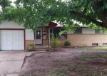 Foreclosed Home in Derby 67037 N EL PASO DR - Property ID: 3816259877