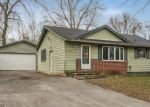 Foreclosed Home in Des Moines 50315 SE 6TH ST - Property ID: 3816331694