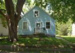 Foreclosed Home in Cedar Rapids 52402 14TH ST NE - Property ID: 3816348329