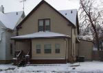 Foreclosed Home in Cedar Rapids 52404 6TH AVE SW - Property ID: 3816349200