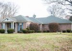 Foreclosed Home in Vincennes 47591 CEDAR LN - Property ID: 3816410526