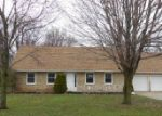 Foreclosed Home in New Castle 47362 PARKVIEW DR - Property ID: 3816448633