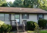 Foreclosed Home in Solsberry 47459 E MCVILLE RD - Property ID: 3816460903