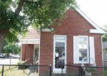Foreclosed Home in New Albany 47150 CHARTRES ST - Property ID: 3816471852