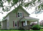 Foreclosed Home in Goshen 46528 OLD COUNTY ROAD 17 - Property ID: 3816479282