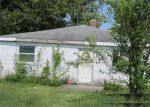 Foreclosed Home in Rising Sun 47040 STATE ROAD 56 N - Property ID: 3816490234