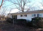 Foreclosed Home in Cromwell 46732 S 950 W - Property ID: 3816493748