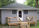 Foreclosed Home in Delphi 46923 W TIPPECANOE RANCH RD - Property ID: 3816498109