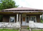Foreclosed Home in Anderson 46016 E LYNN ST - Property ID: 3816559436