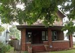 Foreclosed Home in Rockford 61103 GRANT AVE - Property ID: 3816602805