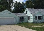 Foreclosed Home in Rockford 61107 N ALPINE RD - Property ID: 3816603227