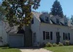 Foreclosed Home in Rockford 61108 CALIFORNIA RD - Property ID: 3816617245