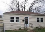 Foreclosed Home in Rockford 61101 KENMORE AVE - Property ID: 3816623830