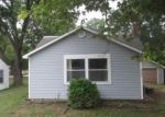 Foreclosed Home in Rock Falls 61071 6TH AVE - Property ID: 3816640913