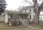 Foreclosed Home in Plano 60545 E MAIN ST - Property ID: 3816645723