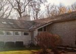 Foreclosed Home in Yorkville 60560 OAK CREEK DR - Property ID: 3816658867