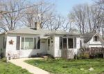 Foreclosed Home in Newark 60541 E LIBERTY ST - Property ID: 3816659291