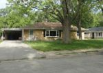 Foreclosed Home in Kankakee 60901 JUSTINE DR - Property ID: 3816670686