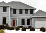 Foreclosed Home in Sugar Grove 60554 WALNUT CIR - Property ID: 3816690838