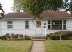 Foreclosed Home in Montgomery 60538 RIVERSIDE DR - Property ID: 3816693905