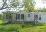 Foreclosed Home in De Soto 62924 N HICKORY ST - Property ID: 3816705725